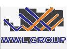 WWL Group